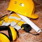 Engenharia de segurança do trabalho empresas