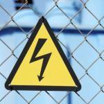 Laudo das instalações elétricas