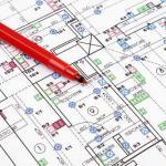 Serviços e projetos elétricos